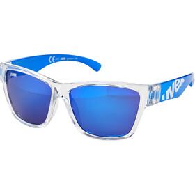 UVEX Sportstyle 508 Briller Børn, blå